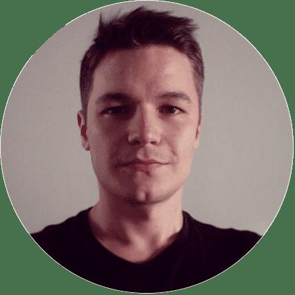 Picture_Profil